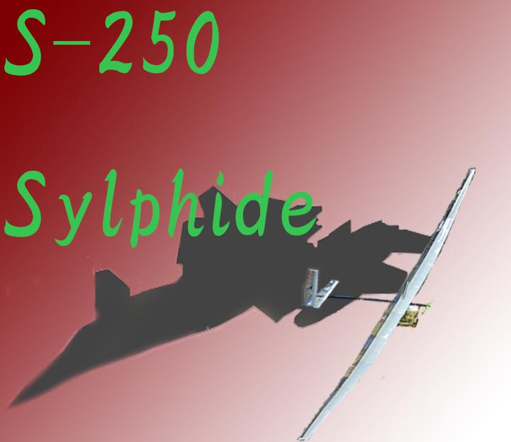 sylphird